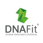 DNAFit1